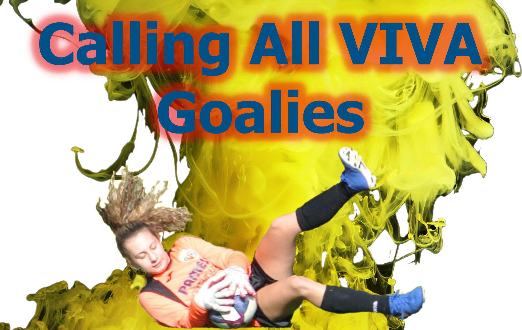 Calling All VIVAKeepers